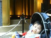 200664_030