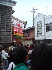 200853_004b