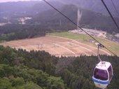 2008614_022b